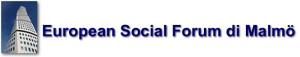 socialforum