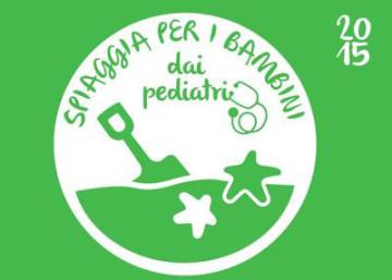 detay_100_spiagge_italiane_a_misura_di_bambino_ecco_dove_sventolano_le_bandiere_verdi_dei_pediatri_mappa-360x257
