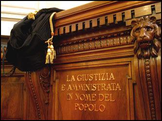 tribunale-aule