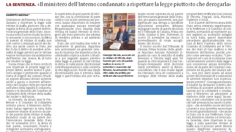 Rassegna Stampa_Page_1